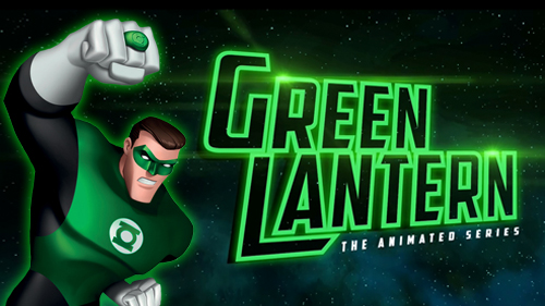 green-lantern-the-animated-series-4fa79e8f56b92