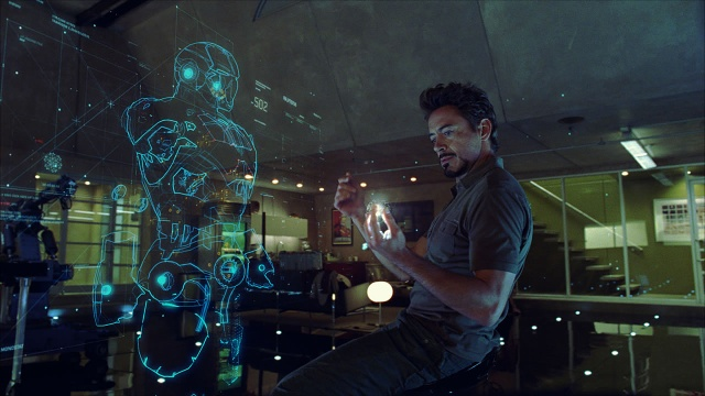 iron-man-hologram-interface